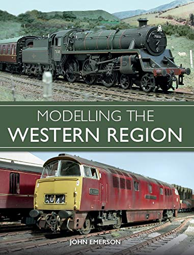 Modelling the Western Region, used for sale  Delivered anywhere in USA