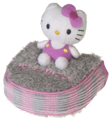 hello-kitty-golf-mix-and-match-putter-mallet-headcover-grey-pink