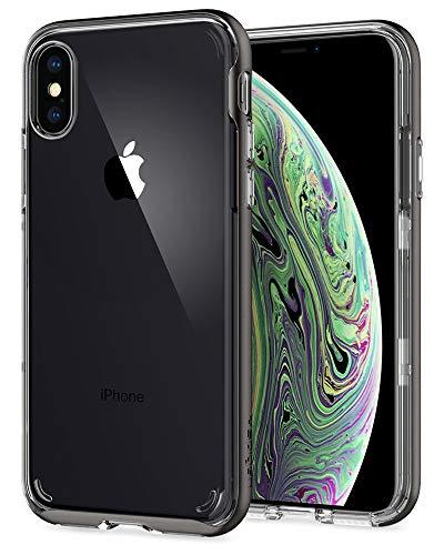 Spigen-Neo-Hybrid-Crystal-Designed-for-Apple-iPhone-Xs-Case-2018-Variation-Parent