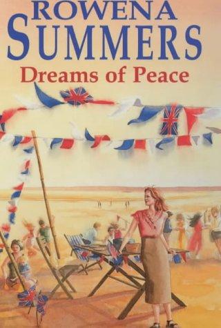 Download Dreams of Peace PDF