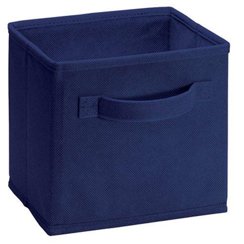 Cube Laminate Organizer - 6