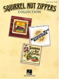 Squirrel Nut Zippers Collection, Squirrel Nut Zippers, 0634017837