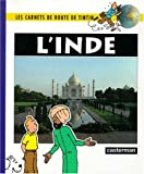 img - for L'inde book / textbook / text book