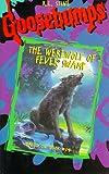 Goosebumps - The Werewolf of Fever Swamp [VHS]