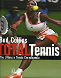 Total Tennis, Bud Collins, 0973144343