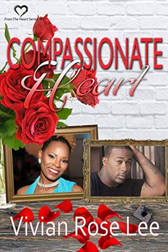 Search : Compassionate Heart