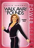 Leslie Sansone Walk Away the Pounds - Power Mile