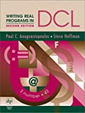 Writing Real Programs in DCL, Second Edition