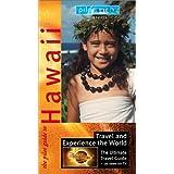 Globe Trekker: Hawaii