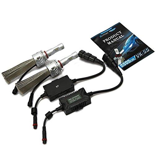 Buy hayabusa frame plugs