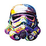 Storm Trooper by Brent