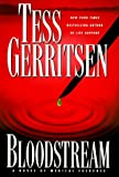 Bloodstream: A Novel of Medical Suspense