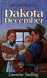 Dakota December (Heartsong Presents #199)