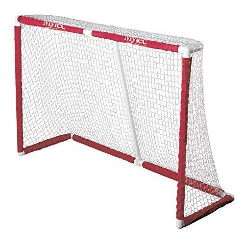 Mylec Official Pro Goal ()