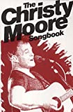 The Christy Moore Songbook, Frank Connolly, 0863220630