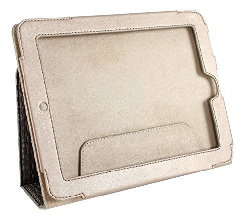Item – Custodia iPad iuta Oro, ld-109105