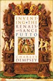 Inventing the Renaissance Putto, Charles Dempsey, 0807826162