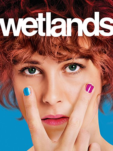 Wetlands (English Subtitled) by