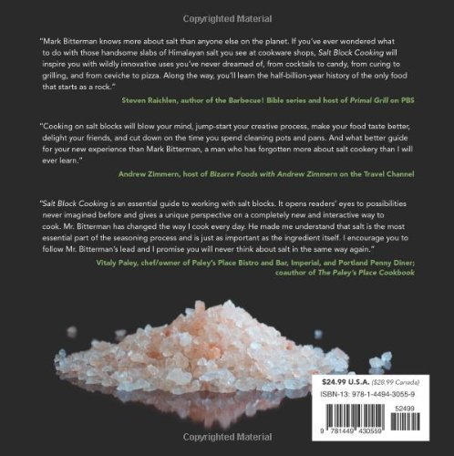Salt-Block-Cooking-70-Recipes-for-Grilling-Chilling-Searing-and-Serving-on-Himalayan-Salt-Blocks-Bittermans