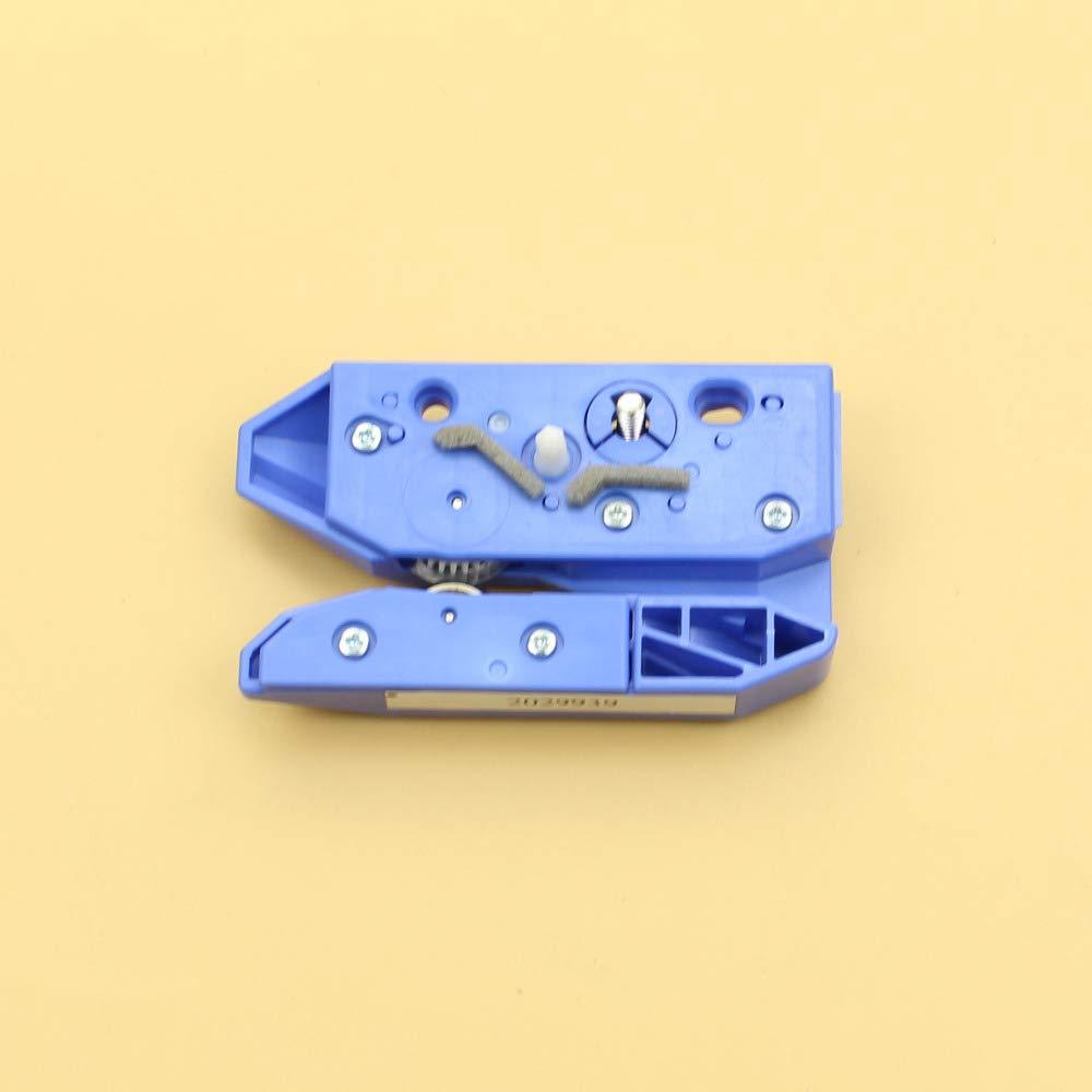 Printer Parts Original and New Cutter Blade for Eps0n SC T3200 T5200 T7200 T3270 T5270 T7270 T3070 T5070 Printer Cutter