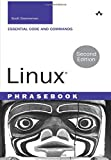 Linux Phrasebook (2nd Edition) (Developer's Library)