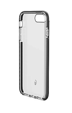 coque iphone 8 plus force case