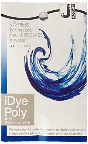 jacquard-idye-fabric-dye-14-grams-blue