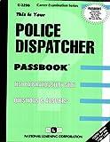 Police Dispatcher, Jack Rudman, 0837322561