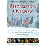 Reformation Overview PDF Curriculum