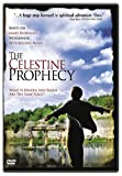 : The Celestine Prophecy