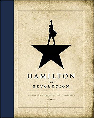 Free download hamilton the revolution pdf full ebook best free download hamilton the revolution pdf full ebook best books 663 fandeluxe Gallery