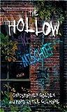 Hollow 03 Mischief