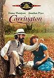 Carrington poster thumbnail