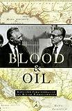 Blood and Oil, Manucher Farmanfarmaian, 0375753087