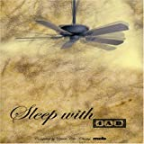 Sleep With 4ad offers