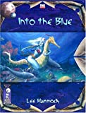 Into the Blue (BAS1020)