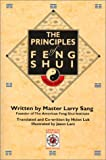 The Principles of Feng Shui