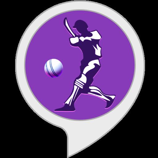 Daily Cricket Trivia