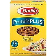 Barilla ProteinPlus Rotini Pasta 14.5