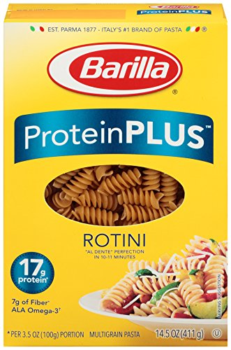 barilla-protein-plus-rotini-pasta-145-ounce-pack-of-8