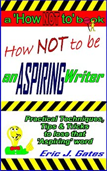 ebook the thwarting of