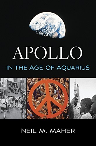 apollo-in-the-age-of-aquarius