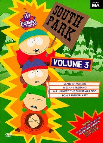 south-park-volume-3