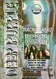 クラシック・アルバムズ:マシンヘッド [DVD]