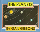 The Planets, Gail Gibbons, 0823410404