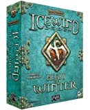 Icewind Dale: Heart of Winter - PC