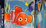 Disney Pixar Finding Nemo Party Gift Box