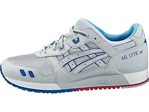 Enchufe De Fábrica De La Venta En Línea Comprar En Línea Auténtica Asics Gel Lyte III - Sneakers Man - GEL US 8.5 - EUR 41 - UK 7.5 Suministrar En Línea Mejor Tienda De Venta En Línea Para Obtener KYXhhIUqa