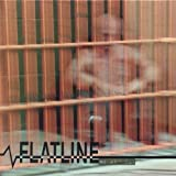No Way Out by Flatline (2003-02-25)