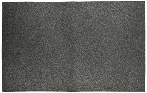duck-brand-1285234-replacement-air-conditioner-foam-filter-24-inch-x-15-inch-x-1-4-inch-1-pack
